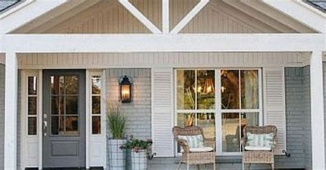 fixer upper beach house beach house with fixer upper style pathways the o jays and white shutters