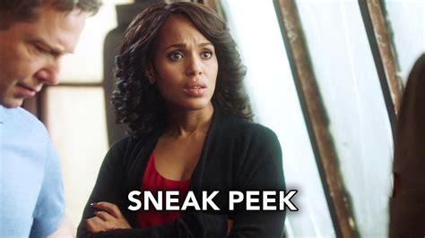 Sneaky Peeks by 6x09 Sneak Peek Quot Dead In The Water Quot Hd Season 6