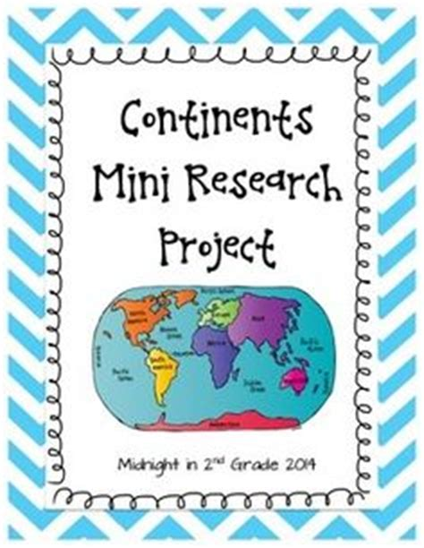 continent report template 1000 images about 3 research on research