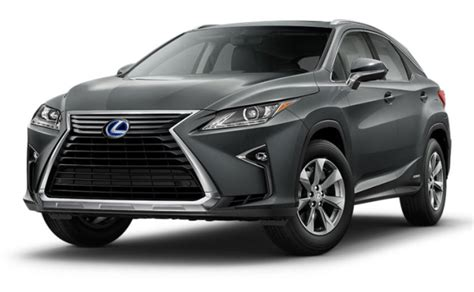 lexus or toyota exclusive toyota to bring lexus to india in 2016 ndtv
