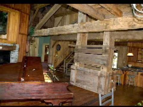 Barn Home three ton Hay Press 1800's Northern Kentucky