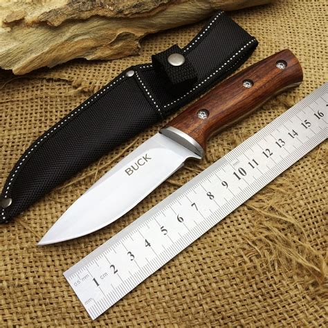 japanese tactical knives buy wholesale japanese tactical knives from china
