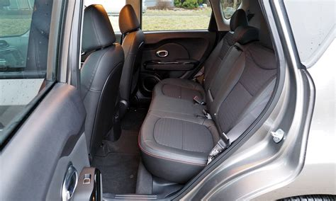 nissan cube interior backseat 100 nissan cube interior backseat our cars u2013