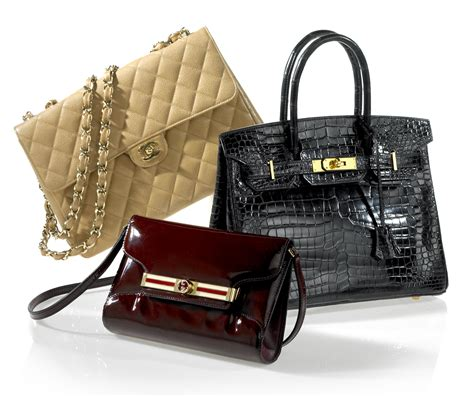 Bag Borrow Or The In Designer Gems by Bag Borrow Or Offers Classic Vintage Handbags For