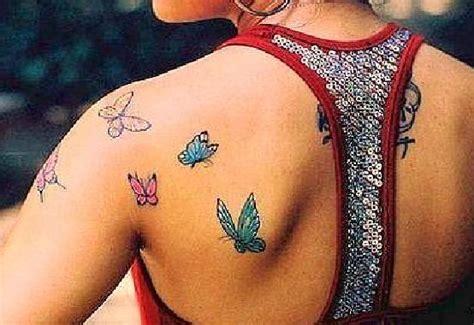 quiz tattoo italiano tatuaggi tra i tanti pericoli anche quello del cancro