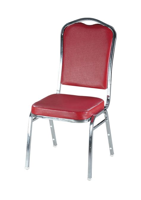 china stackable pu chair for meeting or dining room sb modern plastic waiting area table armless chair for