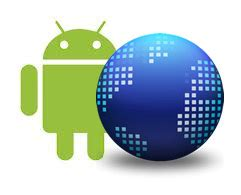 android stock browser android stock browser in oudere versies bevat privacybug