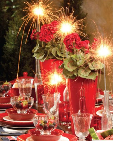 4th of july table 17 best images about tablescape july 4th on pinterest