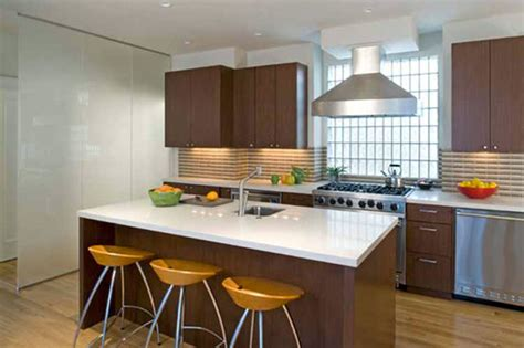 Small Kitchen Interior Design Ideas Interior Design Small Kitchen Home Design Ideas