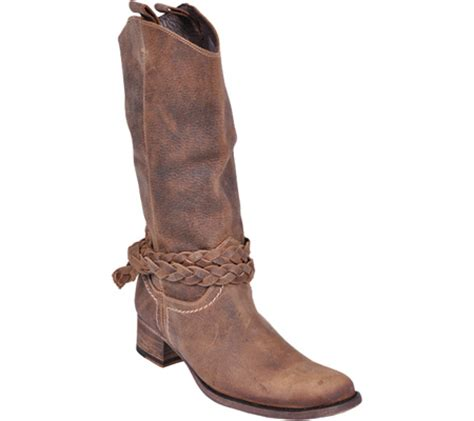 cheap western boots for discount womens western boots free shipping returns