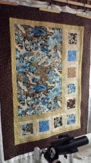 Quilt Panel Patterns by 17 Best Images About Quilt Panel On Quilt