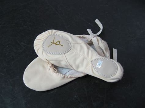 cynthia king ballet slippers 8 must try summer workouts fitness essentials
