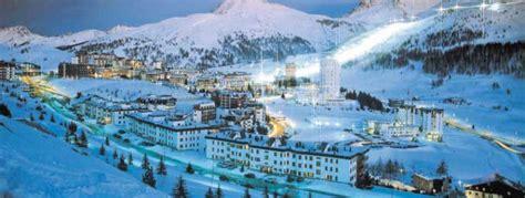 best holidays in italy ski holidays italy ski line