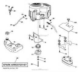 poulan pp20vh48 96042019200 2016 02 parts diagram for