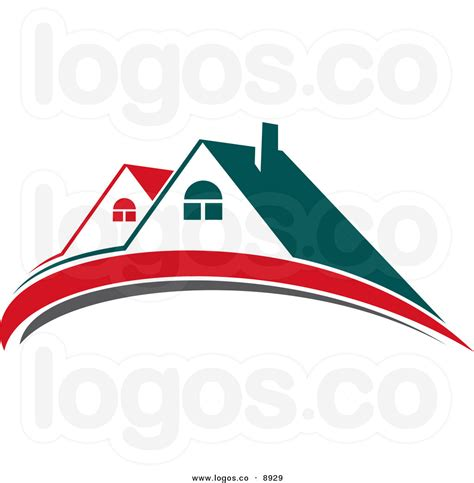 House Logo Clipart Art Clipart Logo