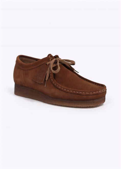 wallabee shoes clarks originals wallabee shoes cola