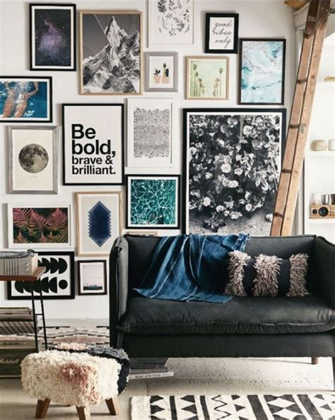 Outfitters Living Room - 1000 ideas about outfitters room on