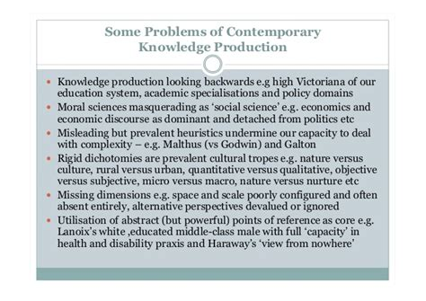 complexity dichotomies for counting problems volume 1 boolean domain books critical thinking about age and ageing
