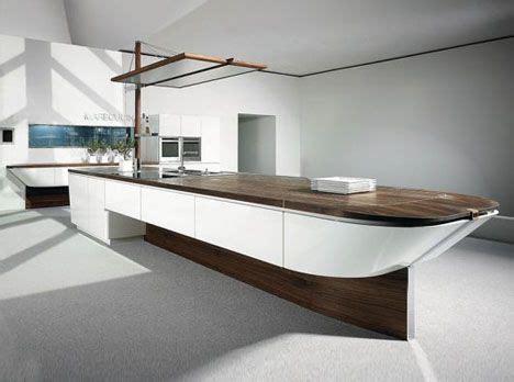 sailboat kitchen sailboat inspired kitchen studio studio pinterest