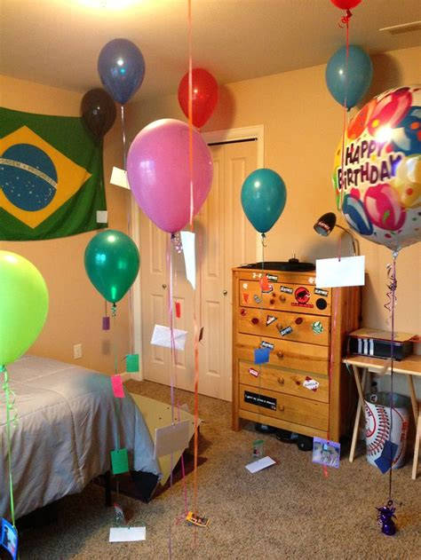 64 best images about how to surprise my boyfriend on pinterest