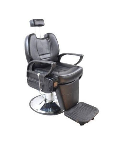 black hydraulic reclining barber chair the salon product