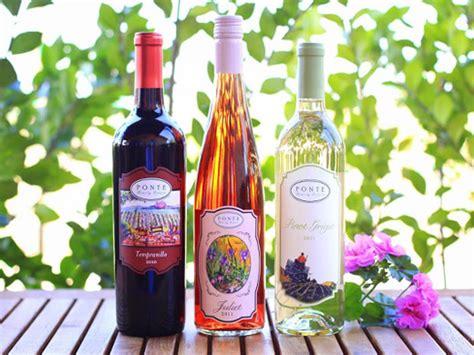 legitimate food wine part     wine