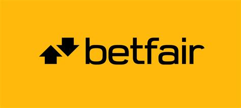 Play On how to bet in play on betfair for australians fxvm