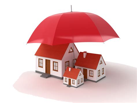 how much is house insurance in california buying house insurance 28 images how much does homeowners insurance cost in