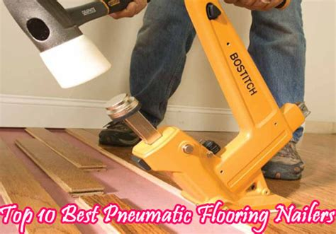 Hardwood Floor Air Nailer Reviews ? Floor Matttroy