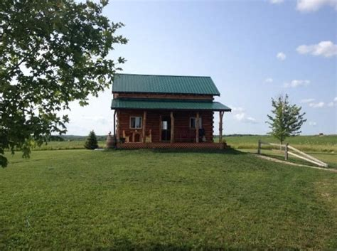 wisconsin house 10 tiny houses for sale in wisconsin you can buy now