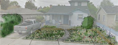 Landscape Architecture Ecological Restoration Sustainable Landscape Design Ecological Concerns