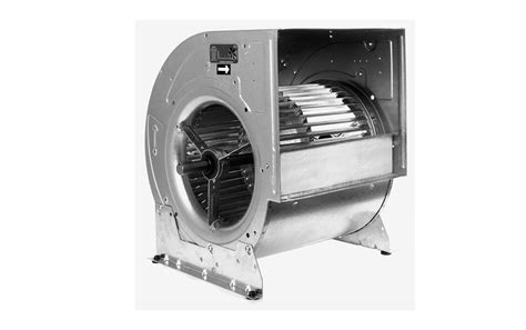 centrifugal fan vs axial fan centrifugal fan bdt