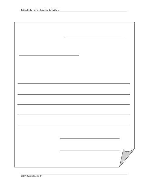 Best 25 Letter Template For Kids Ideas On Pinterest Parent Teacher Communication Abc Kids Blank Letter Template