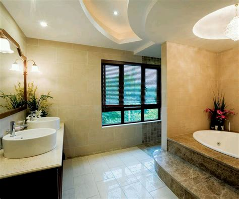Washroom Ideas | new home designs latest ultra modern washroom designs ideas