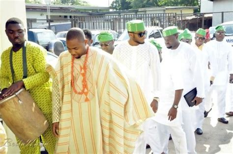 fine naija akala wears with pictures 17 best images about nigeria on pinterest traditional