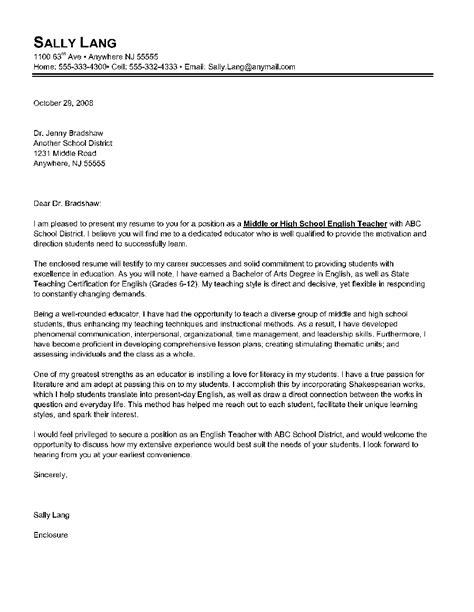 contoh cover letter supervisor contoh cover letter contoh surat untuk lamaran