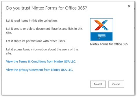 nintex workflow questions manually update o365 apps nintex community