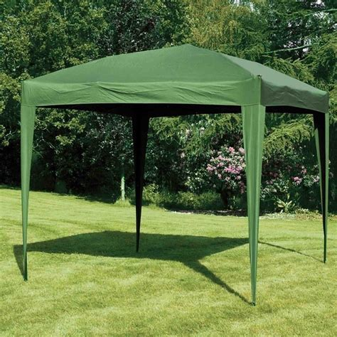 easy up gazebo glendale easy up gazebo garden
