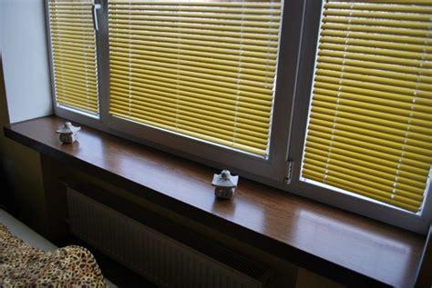 Window Sill Cl Cl 2 Woodengold Ikkunalauta