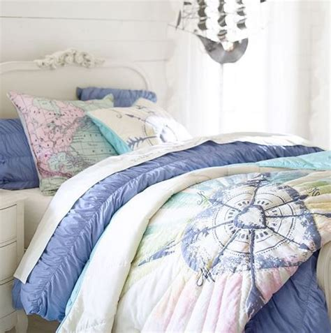nautical bedding 25 nautical bedding ideas for boys hative