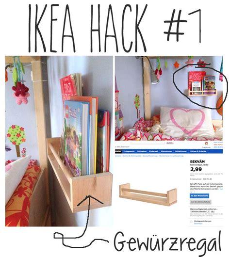 Ikea Hackers Kinderzimmer by Home Improvement Ikea Hacks Mamimade Kinderzimmer