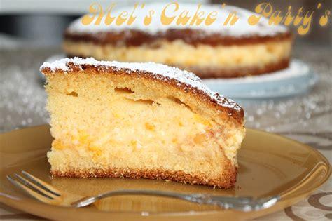 kuchen fruchtig orangen buttermilch kuchen fruchtig und schnell rezepte