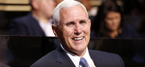 mike pence mike pence is the real extremist here s how he left a trail of victims in indiana theinfluence