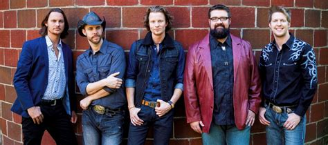 home free home free blumenthal performing arts