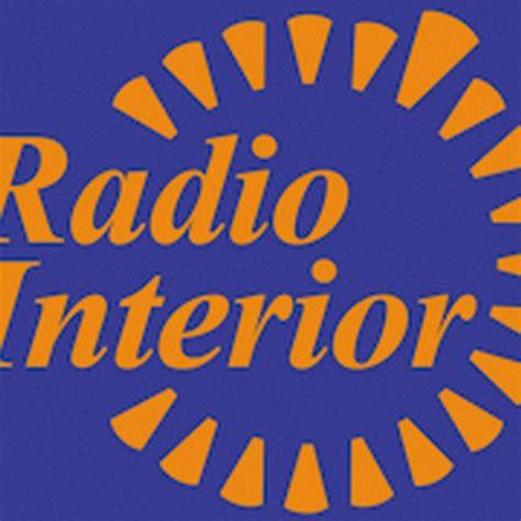 radio interior de moraleja radio interior fm 92 8 moraleja