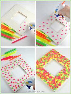 crafts for tweens 1000 images about tween diy on tween