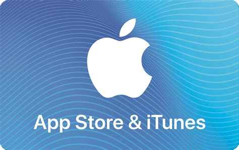 Best Buy Itunes Gift Card Digital Delivery - apple 100 app store itunes gift card itunes gift card best buy