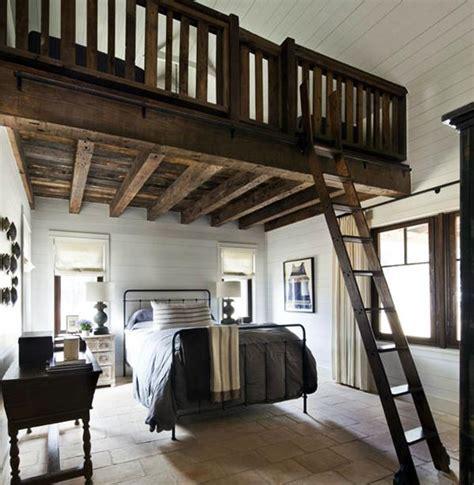inspiring bedroom designs 22 inspiring modern bedroom designs showing where to find