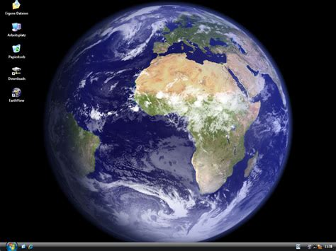 earth view wallpaper mac earthview wallpaper download