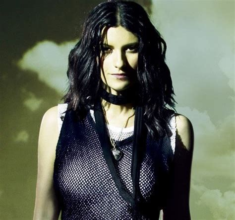 singolo un emergenza d verona live world zene hu pausini live world tour 09 cd